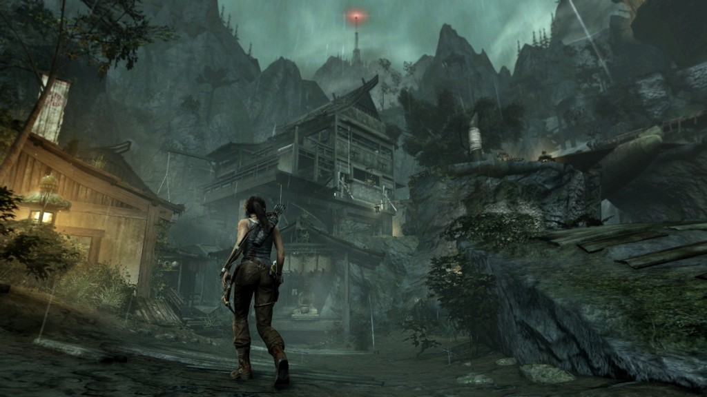 tombraider-screen1