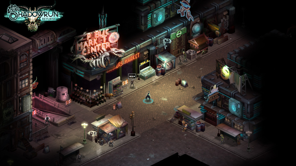 shadowrunreturns-screen1