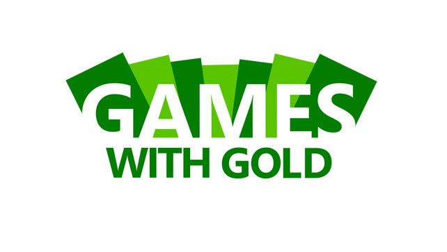 gameswithgold_image