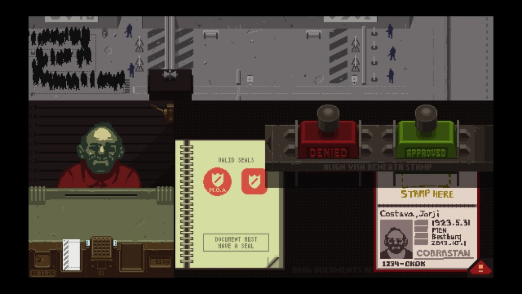 goty2013_papersplease
