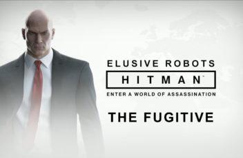 HitmanThumbnail_TheFugitive