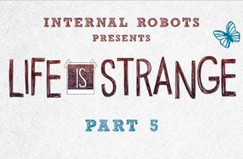 Life-Is-Strange-Playthrough-Part-05