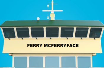 ferry-mcferryface