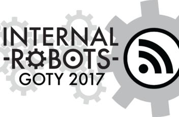 IR_goty2017