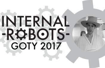 IR_goty2017-jack