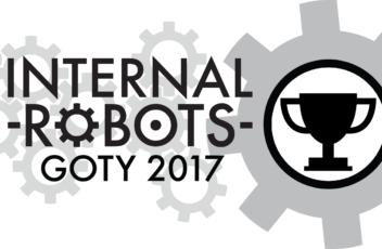 IR_goty2017-trophy