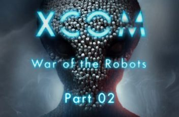 XCOM-War-of-the-Robots-Part-2