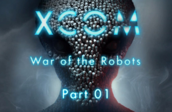 XCOM_01