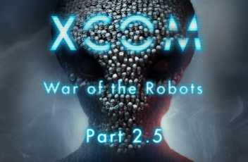 XCOM_02-5
