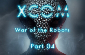XCOM_04