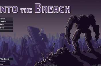 First-Impressions-Into-the-Breach